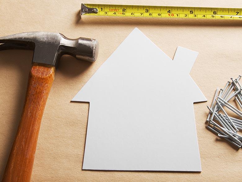 Gunz Up Estates Maintenance Requests