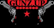 gunz up estates